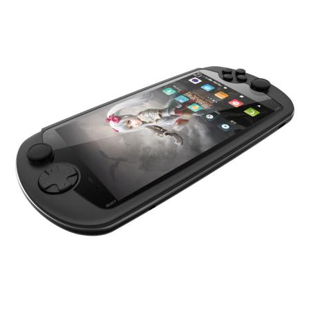 你的不二之选MOQI 摩奇i7s 高通全网通4G 按键游戏手柄?仅售2199.00元