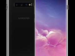 入手绝对不亏三星 Galaxy S10+(G9750) 手机 仅售6399.00元