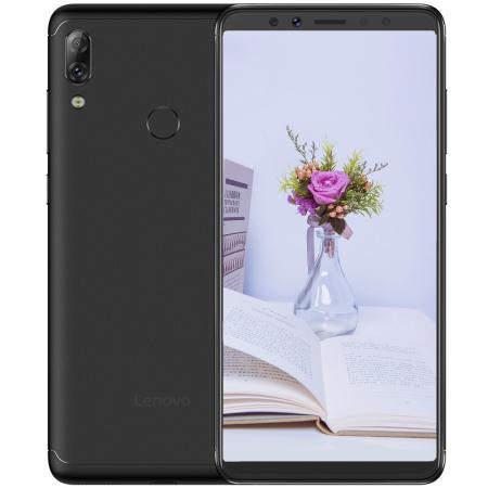 颜值在线拍照出色联想(lenovo) K5 Pro 手机  全网通?仅售898.00元