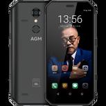 满足你对手机的所有需求AGM H1 户外三防智能手机 超长待机  JBL仅售1599.00元