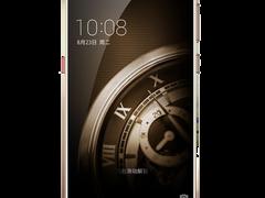 各种黑科技加持360手机 360 Q5 plus(4G+128G仅售999.00元
