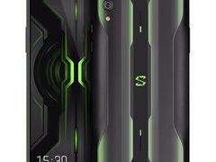 入手绝对不亏黑鲨游戏手机2 Pro 骁龙855Plus UFS仅售3099.00元