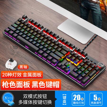 http://www.ectippc.com/jiaodian/223266.html