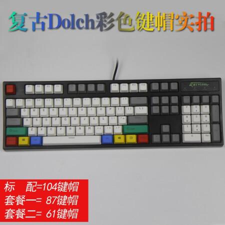 http://www.youxixj.com/baguazixun/134837.html