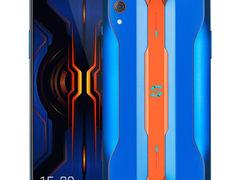 各种黑科技加持黑鲨手机仅售3109.90元