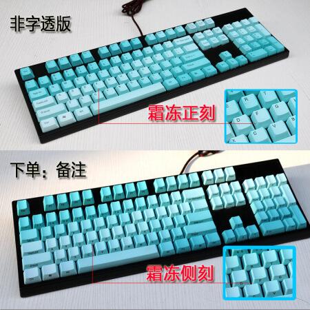 http://www.youxixj.com/yejiexinwen/391923.html