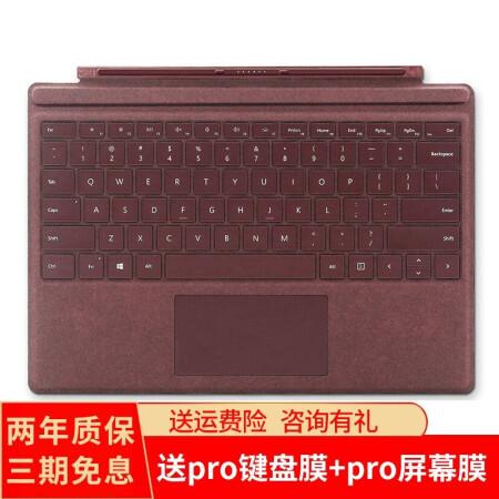 http://www.reviewcode.cn/youxikaifa/103308.html