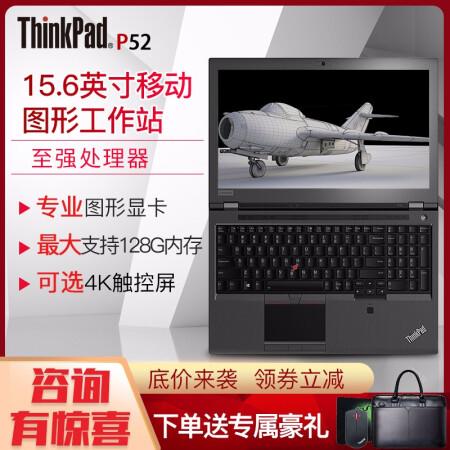 http://www.k2summit.cn/junshijunmi/3165195.html