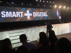 Aruba发布数字革命解锁智能数字化工作场所潜力报告
