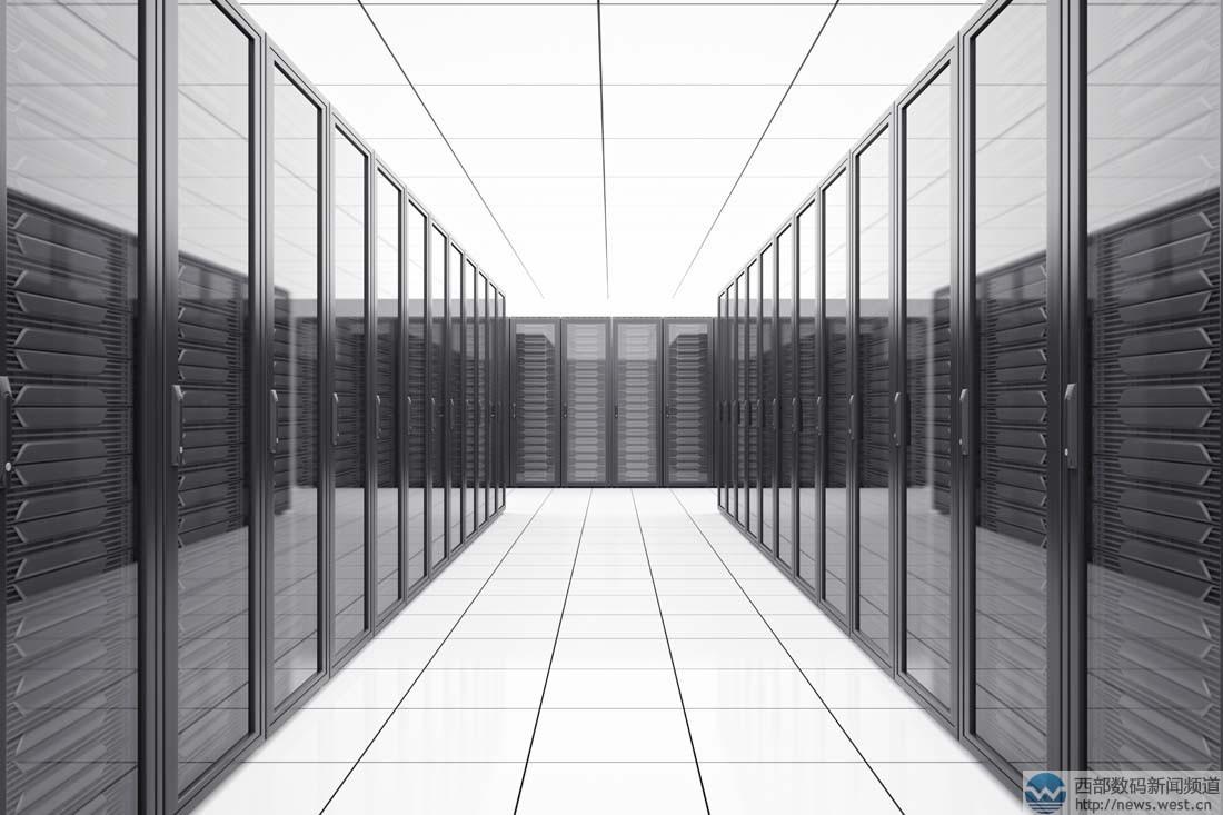 数据中心未来路在何方?