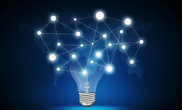 EMA报告:2018年网络管理六大趋势