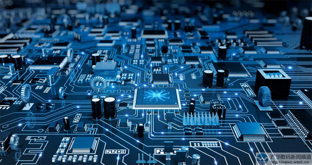"""制造业""""上网"""",核心技术不可或缺"""
