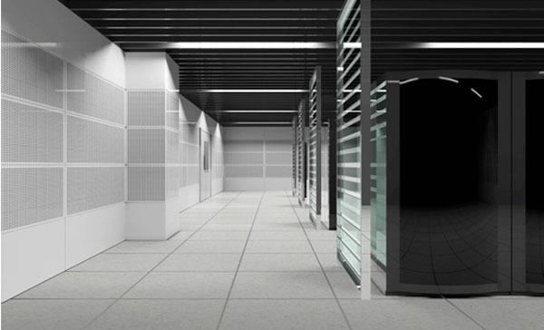 托管数据中心:考虑安全性、冗余性与连接性等诸多事项
