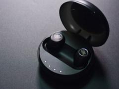 随享随听无拘束  JBL全新一代FREE真无线入耳式耳机评测