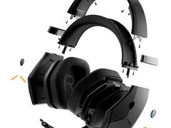 ALIENWARE与戴尔游戏推出全新外设产品并展开电竞合作