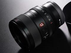 轻便兼备性能  索尼FE 24mm F1.4 GM镜头图赏