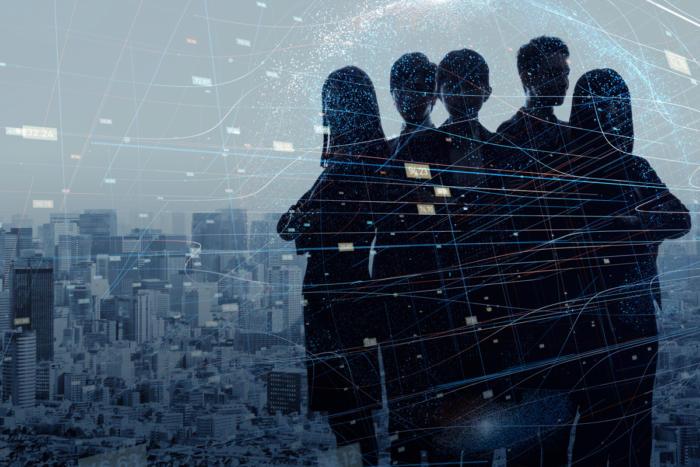 网络专业人员需要了解的物联网信息