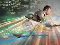 如何提高Wi-Fi性能:专家谈论规划,故障排除