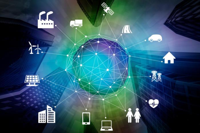 思科预测:到2022年,每年将有近5个千兆字节的IP流量