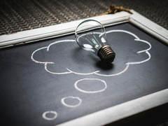 Gartner发布:2019年十大战略技术发展趋势