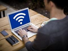 Wi-Fi联盟:Wi-Fi和5G将是互补的