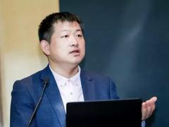 华为发布全球首款基于云的Cloud VR连接服务