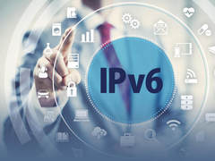 物联网可以推动IPv6的部署吗?