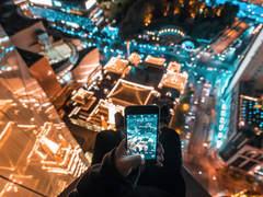 2019年Wi-Fi 6和5G将如何推动企业发展?