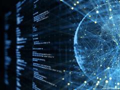 为什么数字化转型不仅需要技术,也需要人的改变?