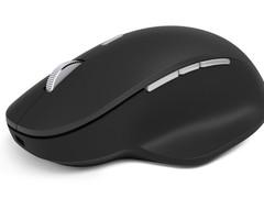 仅788元!微软精准鼠标在中国正式开售