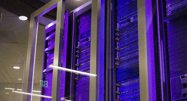 Extreme Networks将以2.72亿美元收购Aerohive