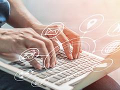 IDC未来展望:2020年全球IT行业预测