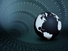 Wi-Fi是分支机构网络的重要组成部分